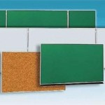 tablica tekstylna alu23 90×60 tta96