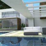 Okres budowy domu jest nie tylko wyjątkowy ale również wyjątkowo oporny.